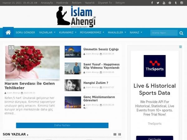 islamahengi.blogspot.com
