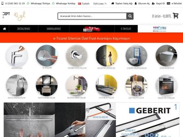 store.ceramicconcept.com